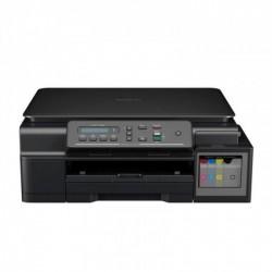 Brother DCP-T500W Impresora...