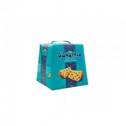 Panetón Donofrio en Caja 900 g