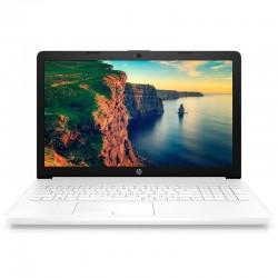 Laptop HP 15-DA0008LA CORE...