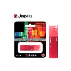 Memoria USB Kingston...