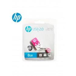 MEMORIA USB HP V178P 8GB...
