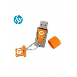 MEMORIA USB HP V245O 16GB...