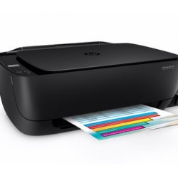 HP DESKJET GT 5820 AIO All...