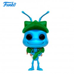 MUÑECO ANIME FUNKO POP...