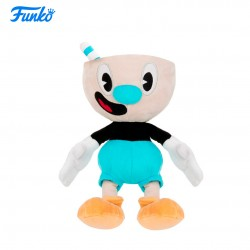 PELUCHE ANIME FUNKO POP...