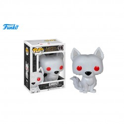 MUÑECO ANIME FUNKO POP GAME...