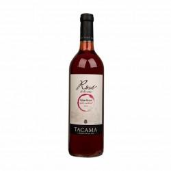 Tacama Rosé 750 ml x 12...