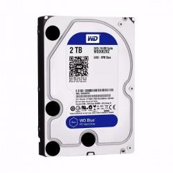 Western Digital 2tb HDD...