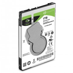 Seagate 1TB HDD Laptop -...