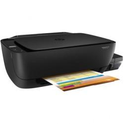 HP DeskJet GT 5810...