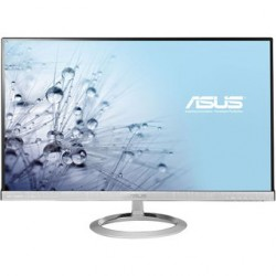 "ASUS LED 27"" FULL HD IPS"