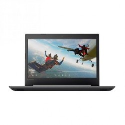 Notebook Lenovo Core i5...