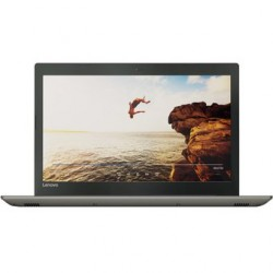 Lenovo  Intel Core I7-7500U...