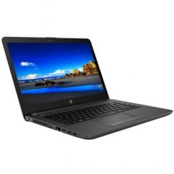 Laptop Hp 245 G6 Amd...