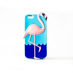 Case Iphone 6, 6s