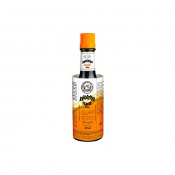 ANGOSTURA ORANGE BITTERS 100ML