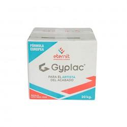 Masilla Drywall Gyplac 20 Kg