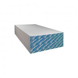 """Plancha de Drywall 1/2"""" Gyplac"""