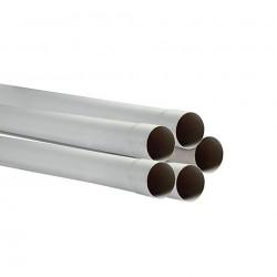"""Tubo PVC Desagüe 4"""" x 3 m..."""