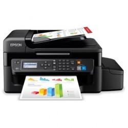 Epson L575 Impresora...