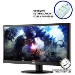 """Monitor LED E1670SWU 15.6""""..."""