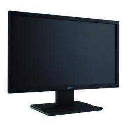 Monitor Acer V206HQL LED...