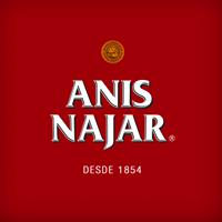 Anis najar