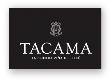TACAMA
